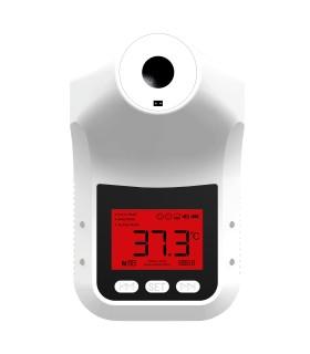 K3 PRO Termómetro digital infrarrojos automáticos sin contacto