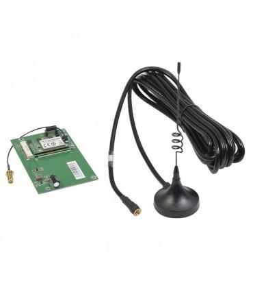 Módulo WiFi para XMR EPCOM SERIES XMR401 XMRHWIFIHDS