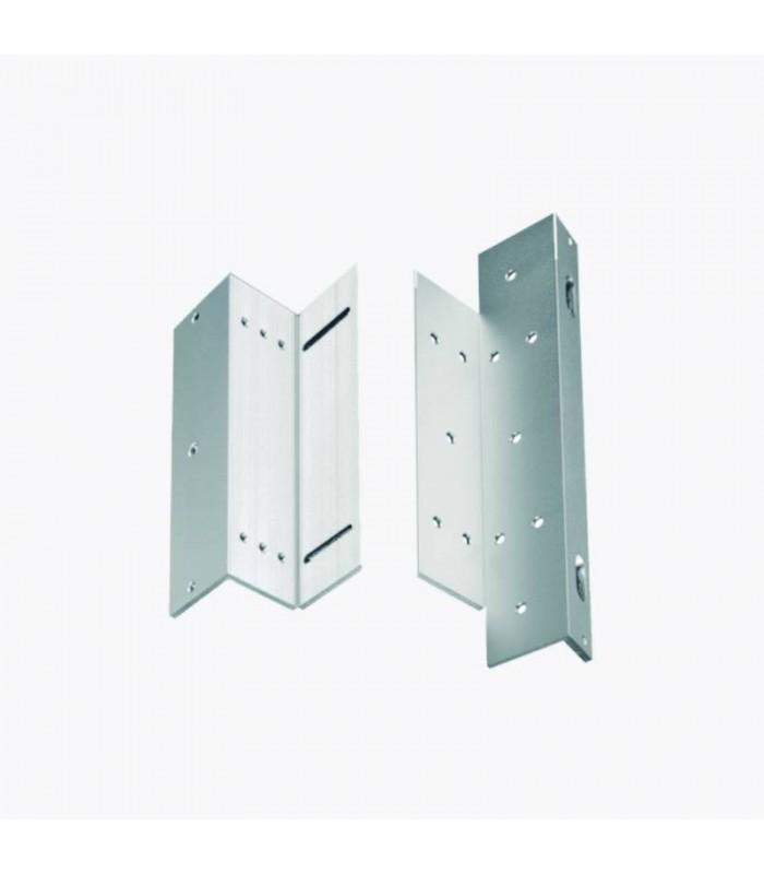Cámara Tipo Domo Interior AHD 1080p Lente Varivocal 2.8 - 12MM/ IR 20M SCD-6083R