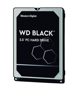 WD5000LPLX WD Black Performance Hard Drive - Disco duro - 500 GB