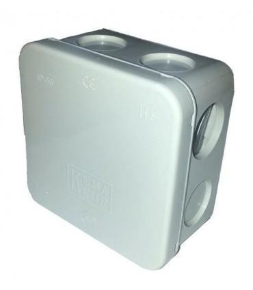 Wireless-N 3G / 4G * router de banda ancha