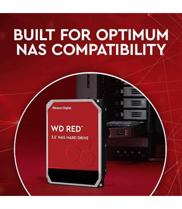 Disco duro 2 TB STEA2000400 Seagate Expansion Portatil