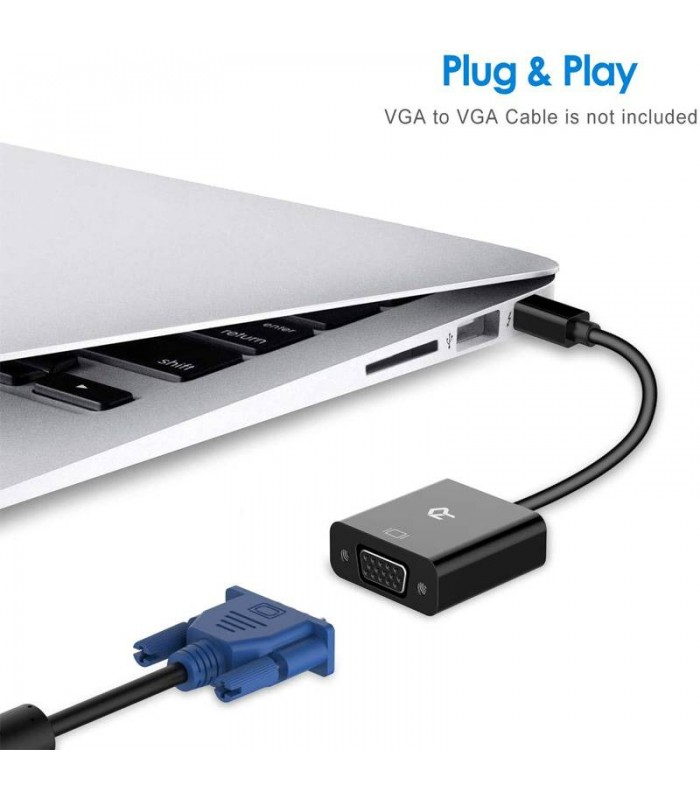 Lector de tarjetas RFID, USB, 125 KHz, sin contacto EM4100 US4FBA