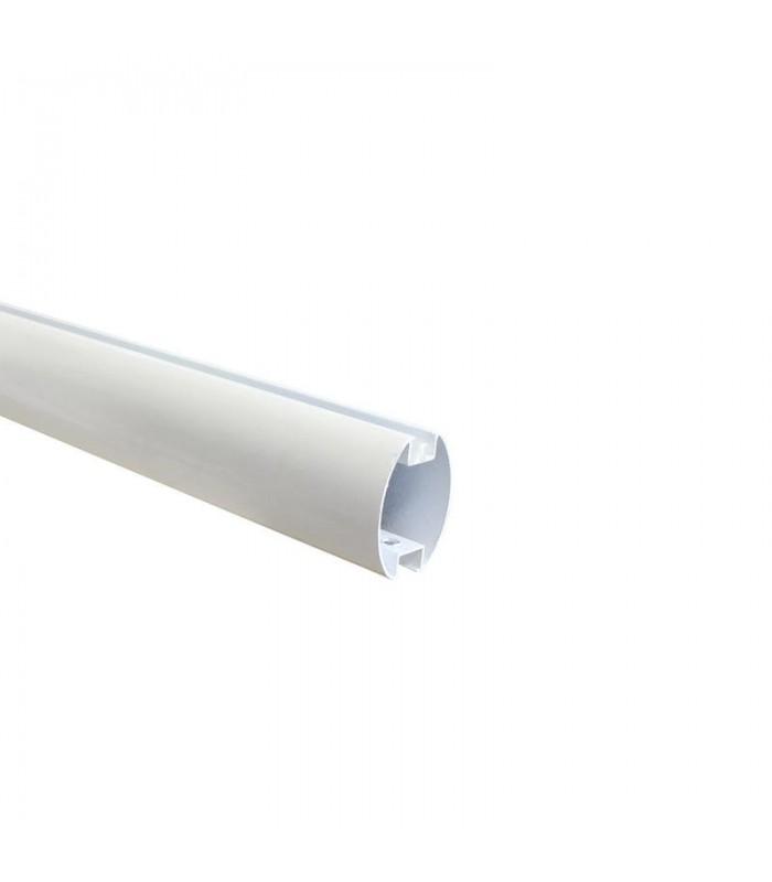 Bobina de cable 41061104 calibre x hilos 18X2 Honeywell Genesis Seguridad de volumen/cable de alarma - 305 m