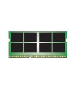 KVR16LS11-8 Kingston ValueRAM - DDR3L - 8 GB