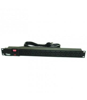PTZ TURBOHD 1080P DS-2AE5232T-A 32X Zoom