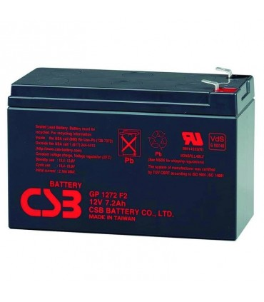 NVR de 64 canales DS-9664NI-I8 H.265+ Grabacion hasta 12MP