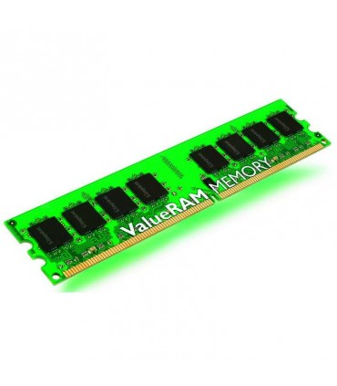 KVR13N9S8-4 Kingston ValueRAM - DDR3 - 4 GB