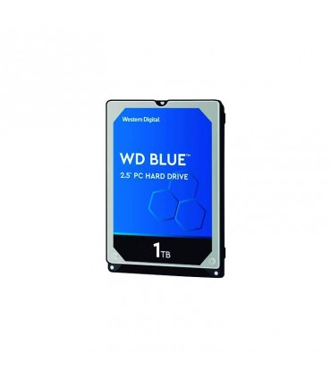 WD10SPZX WD Blue WD10SPZX - Disco duro - 1 TB