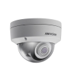 Cámara Hikvision DS-2CD2655FWD-IZS IP de 5MP para Exterior