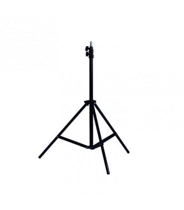 PEDESTAL-K9 Pedestal para termómetro K9