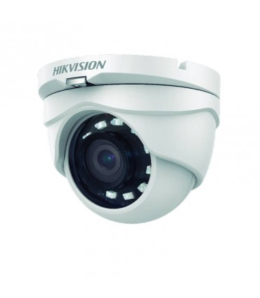 Cámara Hikvision DS-2CE56D0T-IRMF - CCTV camera