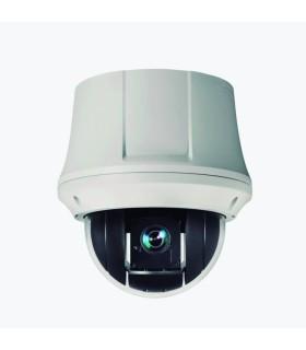 WPT232LI Domo PTZ TURBOHD 1080p / 23X Zoom Óptico / Uso en Interior / Soporta Salida Analógica / RS-485 / Uso para Plafón