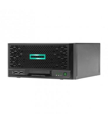 Servidor HP ProLiant ML10 Gen10 PLUS  P18584-001