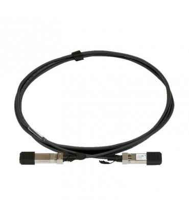 S+DA0001 CABLE STACK SFP/SFP+ 1 METRO