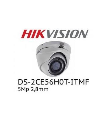 DS-2CE56H0T-ITMF
