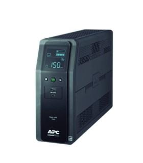 BR1500M2-LM-up apc