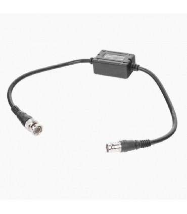 TT-BNC-ISO Aislador de tierra por BNC en HD