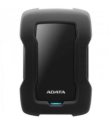 AHD330-1TU31-CBK Disco Duro Portátil ADATA HD330 de 1TB