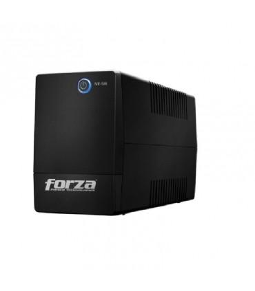 NT-511 UPS Forza