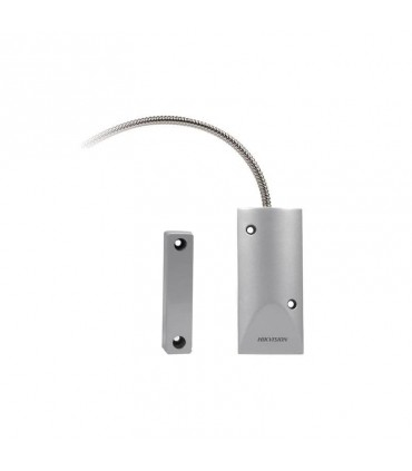 DS-PD1-MC-MS MAGNETICO METALICO CABLEADO HIKVISION