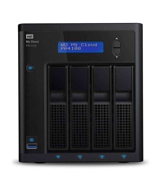 DS-2CE16D0T-IRPF Cámara Tipo bala 1080P Hikvision plastica