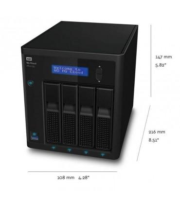 MC200CM CONVERTIDOR 1000M bps RJ45 A 1000M bps MM SC