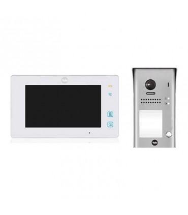 Switch Gigabit de 5 puertos Linksys SE3005