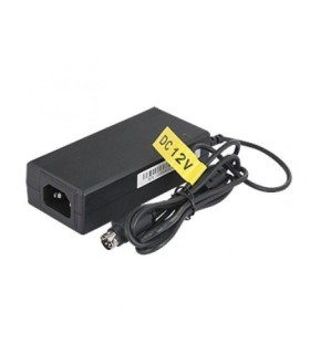 Videograbadora móvil de 4 canales de video / audio / grabación SD / soporta 3G/WIFI/GPS XMR400