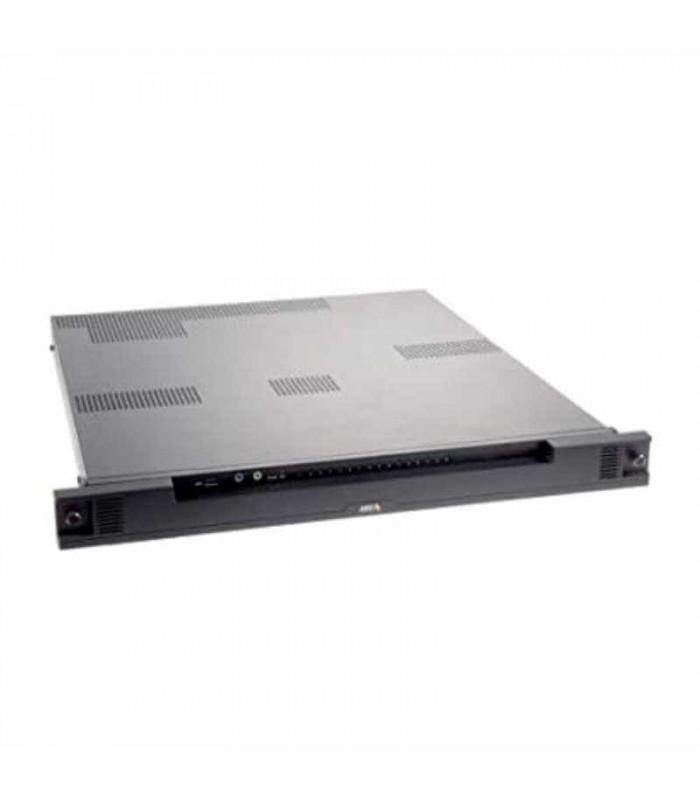 Camara IP Domo DS-2CD1143G0-I 4 Mpx Lente 2.8mm IR 30m. H265+