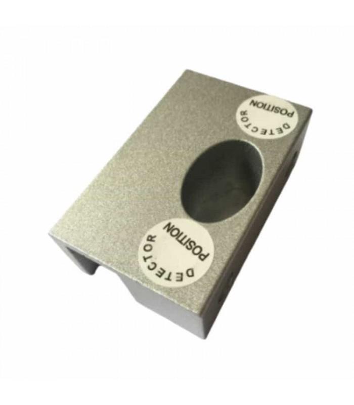 GI-500AS CHAPA ELECTOMAGNETICA DE 500KG-1200 LIBRAS