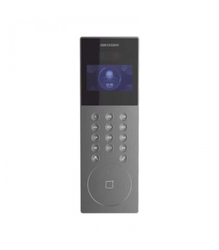 EPSON DS-860 Escáner productivo de hojas A4 La WorkForce