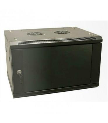 DVR de 32 Canales / IP, 4 canales de audio, CAP 4 HDD, 24/4 I/O, soporte EZVIZ Cloud P2P