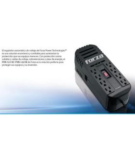 DVR 4 canales de vídeo / audio de 4 canales  HDD XV-T14