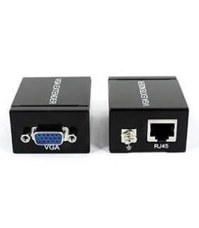 Sistema videovigilancia para transporte híbrido de 4 canales alta resolución XMR401HDS