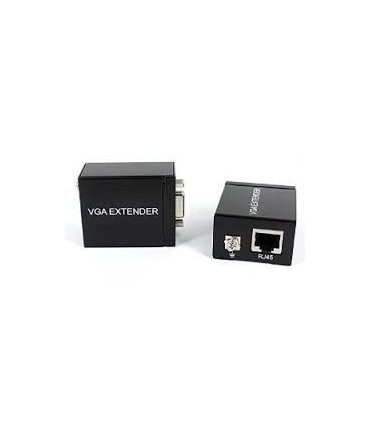DVR 8 Video Channels / 4 Audio Channel WD1 TurboHD CAP 2 HDD, 8/1 I/O
