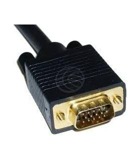 sistema-videovigilancia-para-transporte-hibrido-de-4-canales-alta-resolucion-xmr404hd