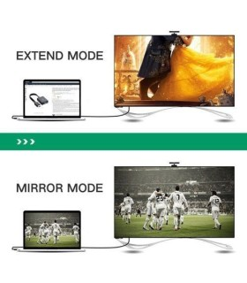 computadora-mini-pc-droidbox-t11-windows-10-mini-pc-media-center-intel-atom-x5-z8300-64bit