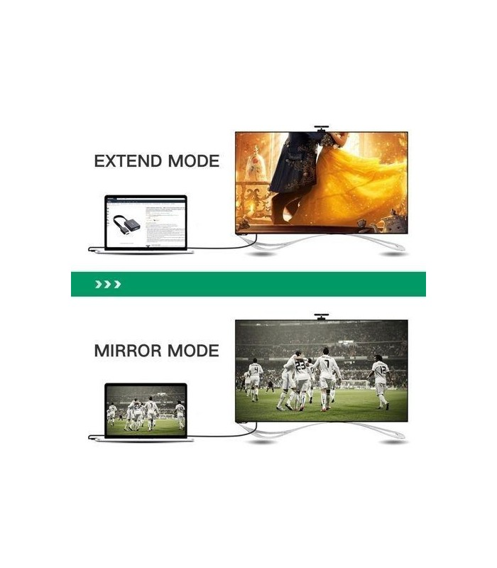 CAMARA TURBO HD 1080P  VARIFOCAL PARA 30 METROS