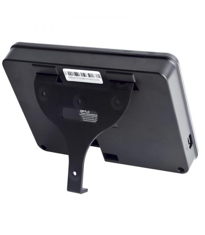 "Cámara Zmodo 700TVL CM-S22326BG 1/3"" Sony 60m infrarojo"