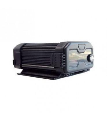 MEDIA CONVERTER DMC-700SC