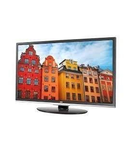 NVR de 4 Canales / WIFI / Antena Integrada / Función de AP Wireless / 720p / 1080p