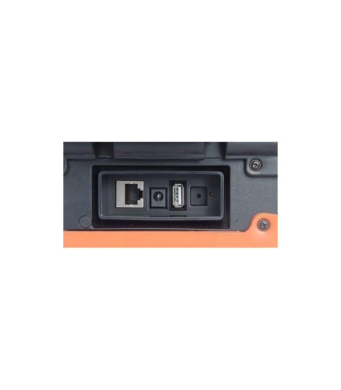 CAMARA OCULTA TIPO PLUMA DVR, Soporte de tarjeta Micro SD de 4 A 8GB