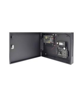 """Monitor de Dell LED de 18.5""""E1916HV"""