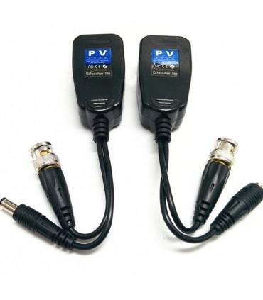 Lector biométrico multimedia para tiempo y asistencia, soporte para 3000 usuarios, TCP/IP (UA400) UX4