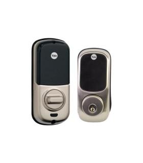 Botón de petición de Salida / Compacto / NO & NC PRO800B