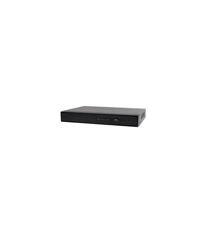 Lector de huella, teclado, proximidad, compatible con paneles FR-1300