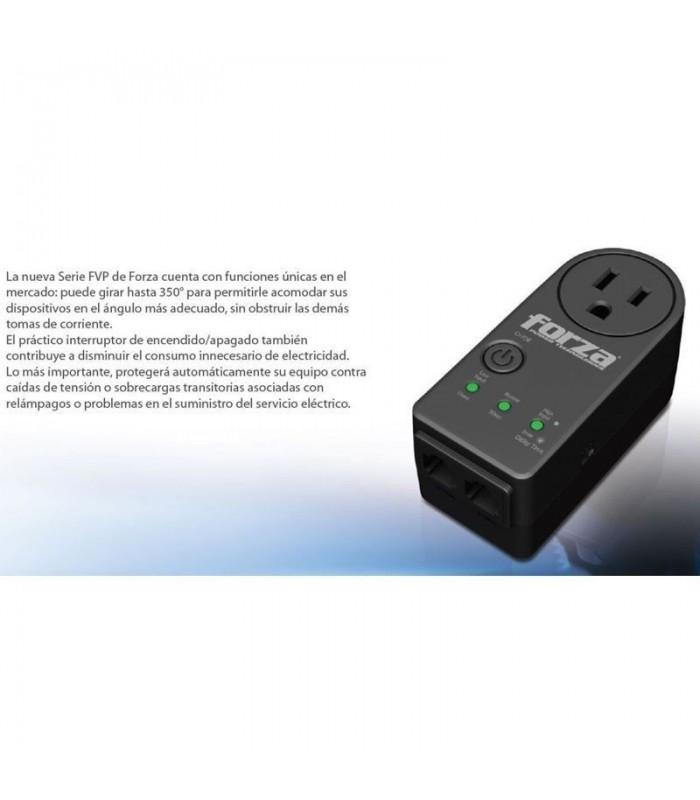 Modulo de GPS para video grabador móvil XMR404HD EPCOM  XMRH4GPS