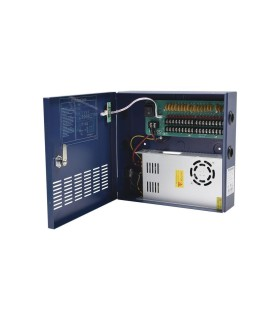 Disco Duro WD NAS de 8TB WDBCTL0080HWT-NESN