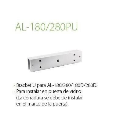 Antena Lectora de largo alcance de Tarjetas hasta 6 m
